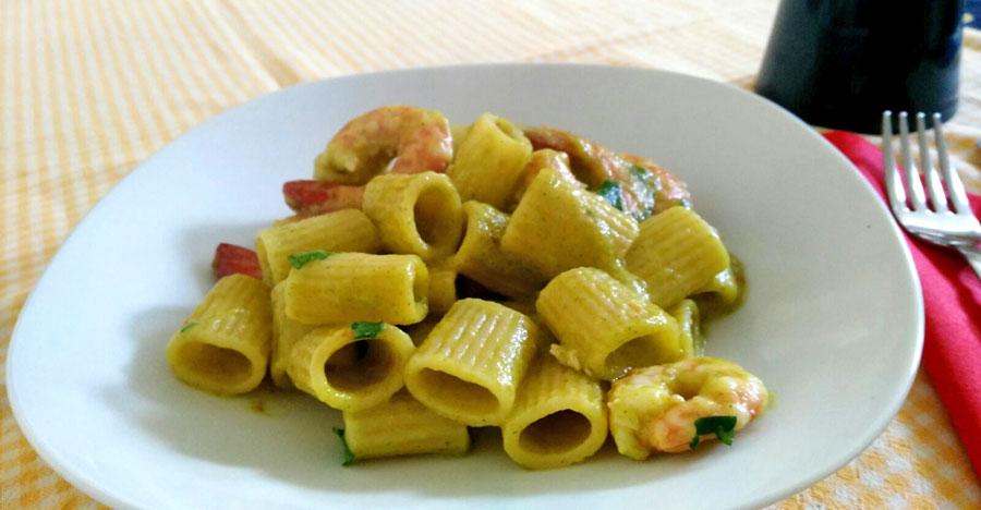 mazzancolle-cremazucchine
