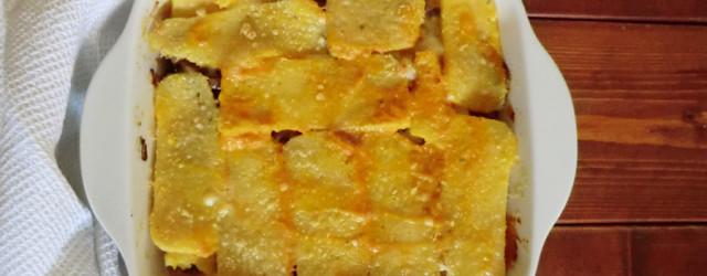 lasagna-polenta-funghi-zucca