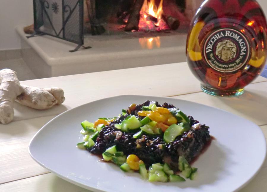 riso-venere-gamberetti-zucchine