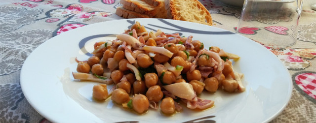 insalata-seppie