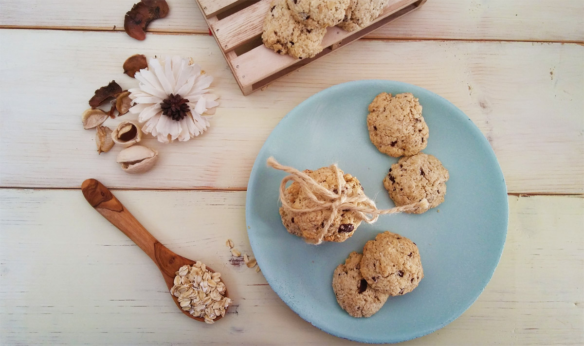 biscotti-fiocchi-avena-cocco-vegani