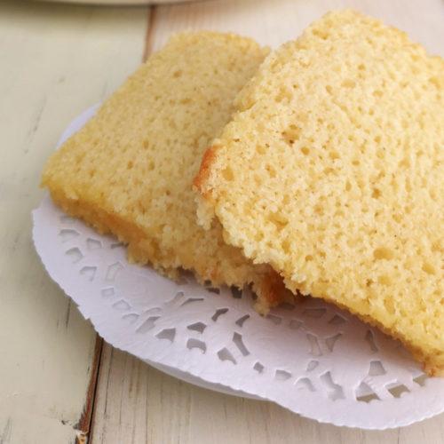 chiffon-cake-infuso