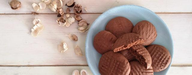 biscotti-al-cioccolato
