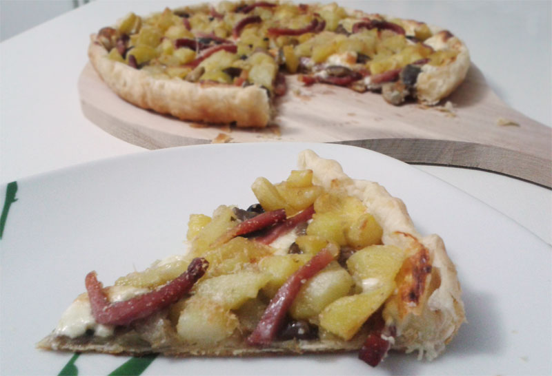 torta-salataìe-patate