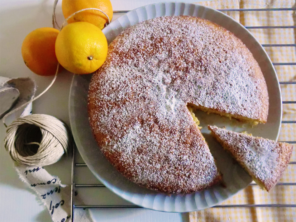 torta-aranci