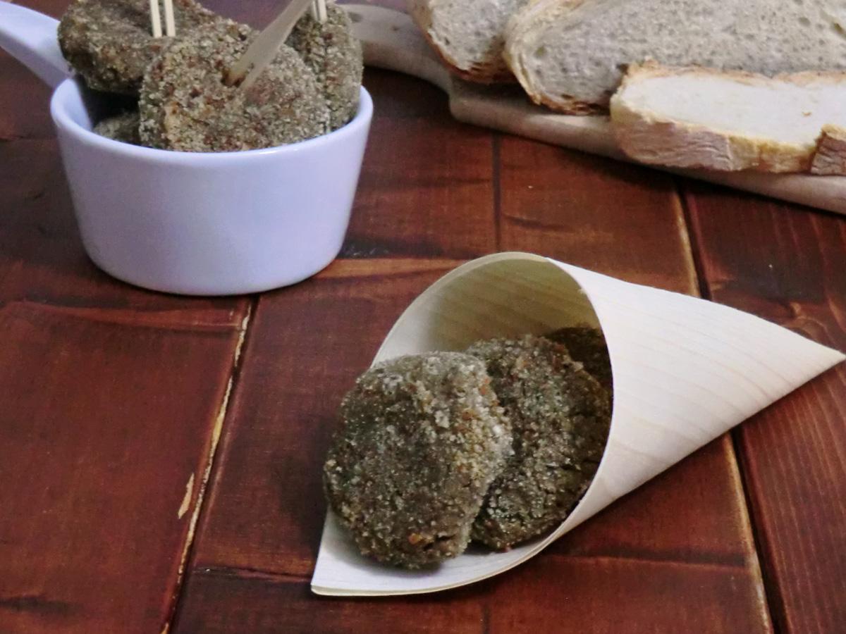 polpette-riciclo-lenticchie