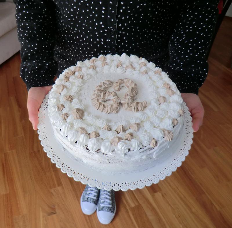 torta-compleanno-cioccolato