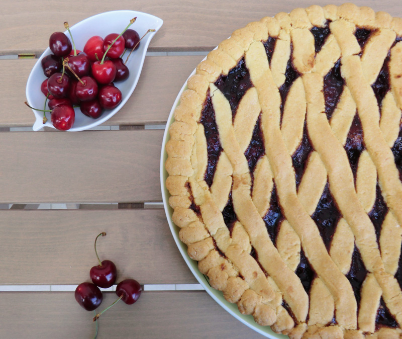 crostata-frolla-all-olio