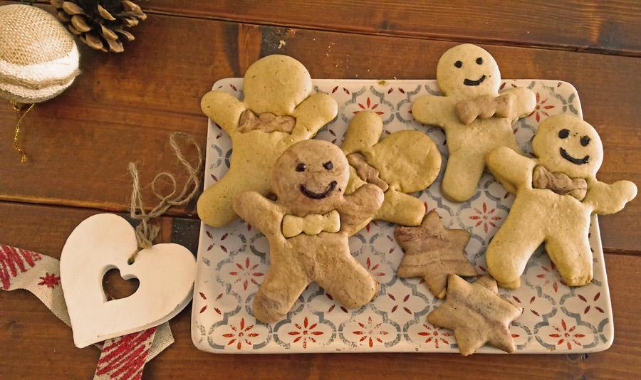 biscotti-pan-di-zenzero-senza-latte