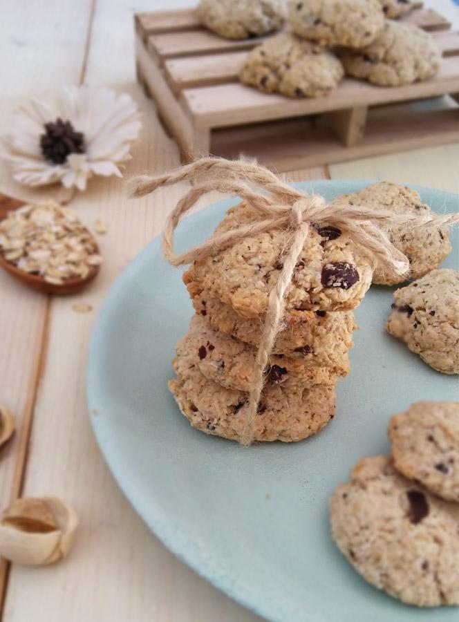 biscotti-senza-latte-avena-e-cioccolato