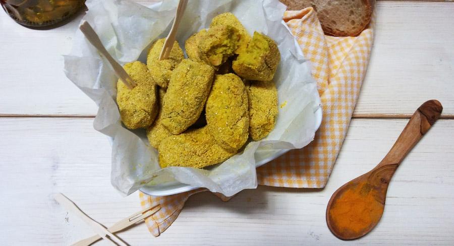 crocchette-patate-ceci-asparagi-selvatici
