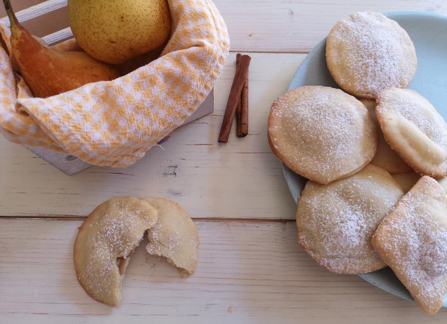 biscotti-con-pere